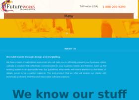 futurworks.com