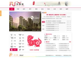 fututa.com