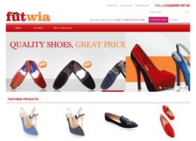 futwia.com