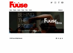 fuuse.net