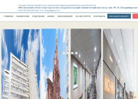 fuv.monikiweb.ru