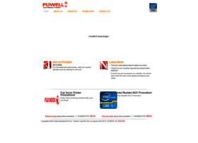 fuwell.com.sg
