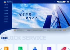 fuxinbank.com