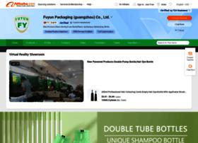 fuyunrihua.en.alibaba.com