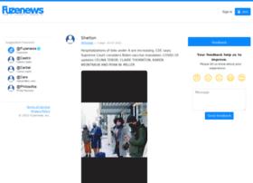 fuzenews.com