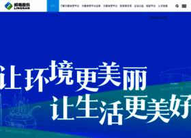 fuzhuang.58cyw.cn