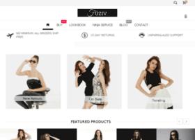 fuziv.com