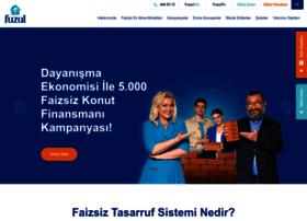 fuzulev.com