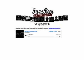 fuzzbeer.de