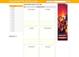 fuzzfind.com