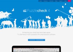 fuzzlecheck.com