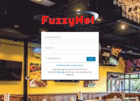 fuzzynet.fuzzystacoshop.com