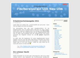 fv-blog.de