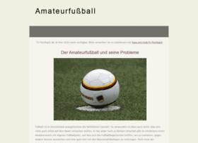 fv-fischbach.de