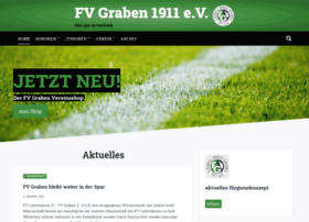 fv-graben.de
