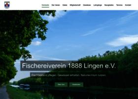 fv-lingen.de