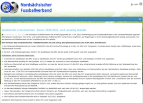 fv-nordsachsen.de