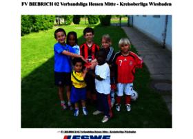 fvb02.de
