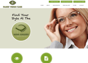 fvc-eyes.com