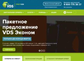 fvds.ru