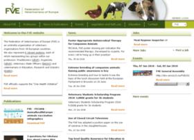 fve.org