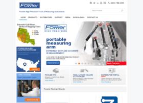 fvfowler.com