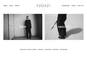 fvgazi.com