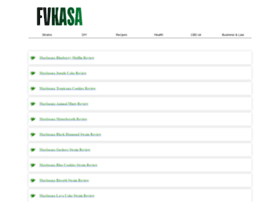 fvkasa.org
