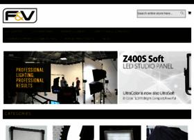 fvlighting.com