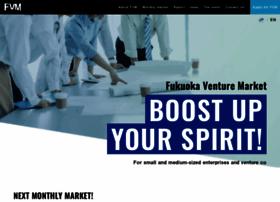fvm-support.com