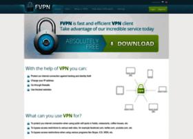 fvpn.com
