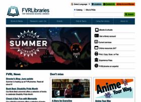 fvrl.org