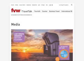 fvw-medien.de