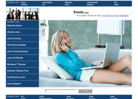 fvwm.com
