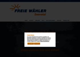 fw-seevetal.de