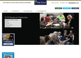 fw.taylor.edu
