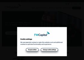 fwcapital.co.uk
