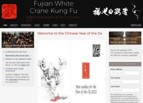 fwckungfu.com