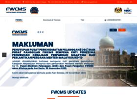fwcms.com.my