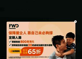 fwd.com.hk
