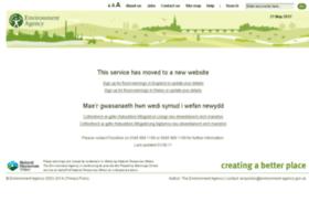fwd.environment-agency.gov.uk