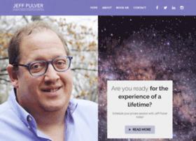 fwd.pulver.com