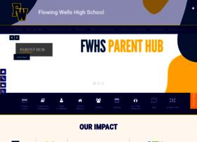 fwhs.flowingwellsschools.org