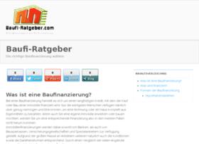 fwp-webdesign.de