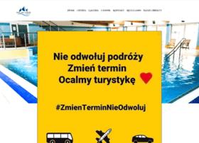 fwp.ta.pl