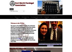 fwpa.org