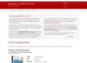 fwpf-webdesign.de