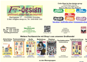 fws-design.de