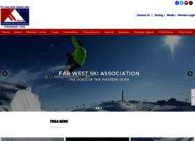 fwsa.org