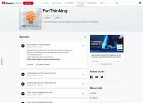 fwthinking.com